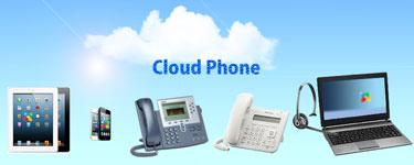 ACROSS-CloudPhone375x150-1