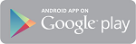 GooglePlay150x46